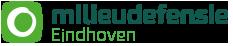 Welkom bij Milieudefensie Eindhoven